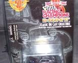 Racing champions 69 cougar eliminator red brown thumb155 crop