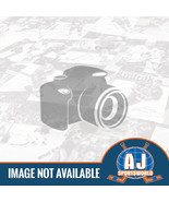 OG Anunoby Toronto Raptors Autographed Custom Basketball Jersey - $330.00