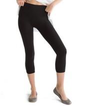 SPANX Ready to Wow - Shaping Capri Leggings - $75.85+