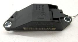 2006-2009 Mercedes CLS500 W219 Oem Right Passengers Side Crash / Impact Sensor - $28.05