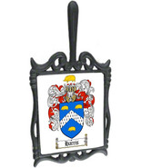 Coat of Arms Trivets - $23.94