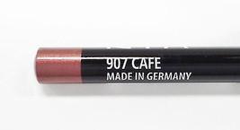 NYX 907 CAFE EYELINER EYEBROW PENCIL FULL SIZE - $3.65