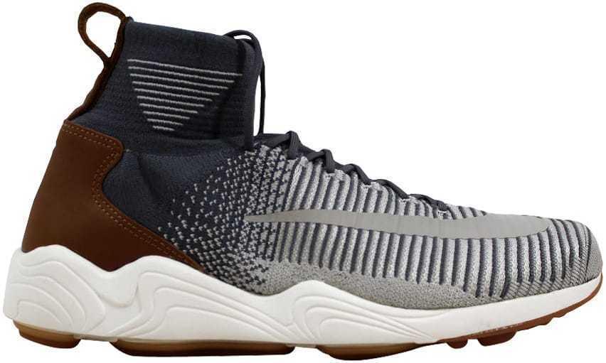 f2f6e1bbf7df5 Nike Zoom Mercurial XI 11 Flyknit Dark and 27 similar items. S l1600