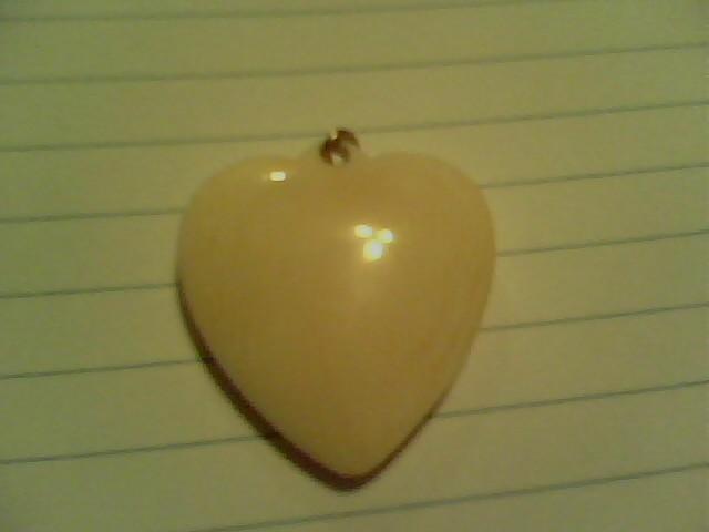 Ivory heart2