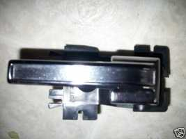 1991 1992  1993 Thunderbird Cougar Left Door Handle - $49.65