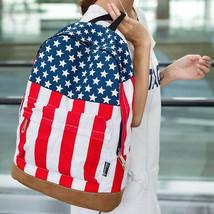 All American Stars & Stripes Backpack - $19.79