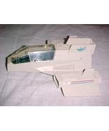 GI Joe Vehicle Deep sea vehicle ship Jet Plane 2004 - $22.99