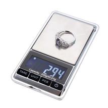 300g x 0.01g Digital Mini Portable Pocket Jewelry Weight Balance Scale - $63.92