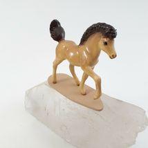 Hagen-Renaker Highland Pony Foal II #A-3360 image 2