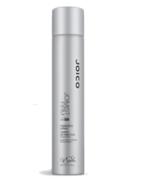 Joico Style  Finish JoiMist Firm Hairspray  9.1 oz - $25.38