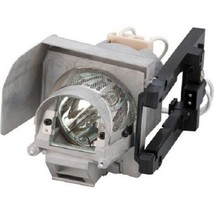 Panasonic ET-LAC300 ETLAC300 Lamp In Housing For Projector Model PT-CX301R - $60.38