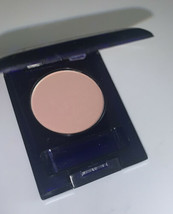 ESTEE LAUDER TWO-IN-ONE EYESHADOW WET/DRY FORMULA - 02 TEAROSE - $24.96