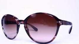 New Giorgio Armani Ar 8006 5036/13 Marble Authentic Sunglasses 54-20 140 - $52.03