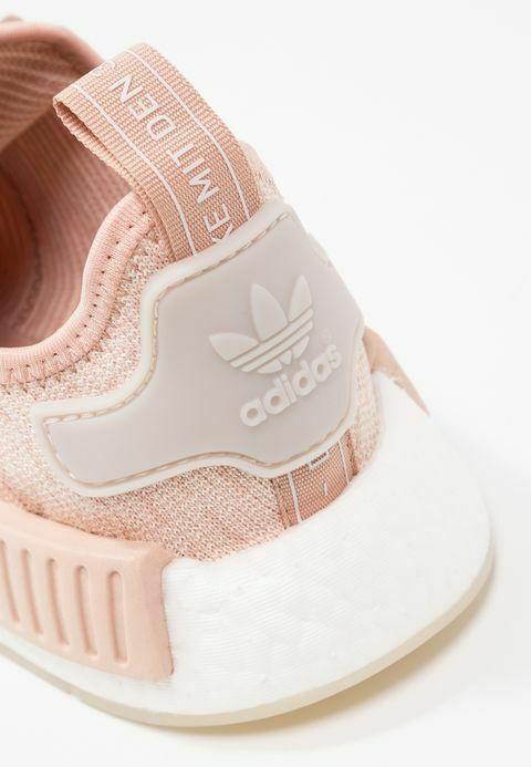 Adidas Originaux Femmes Nmd_R1 Baskets