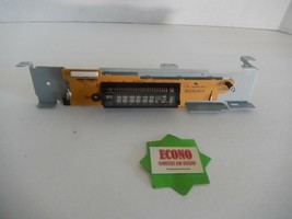 Panasonic DMP-BDT300 flouroscan display board VEP70339A - $14.85