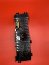 GE Washer Interface Control Board | WE04X25572 | 275D1536G012 - $42.56