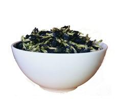 Dried Butterfly blue pea Flower 900g organic pure Clitoria Ternatea Healthy Tea - $154.23