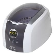 Pro'sKit SS-803F Digital Ultrasonic Cleaner 700ml 220V Tool - $104.99