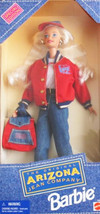 1995 Special Edition ~ Arizona Jean Company Barbie ~ NEW - $9.65