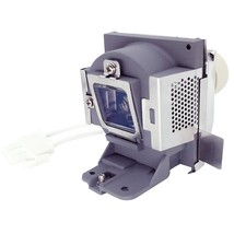 Replacement Projector Lamp 5J.JC205.001 for BenQ MW526H MW529 TW523P TW5... - $93.10