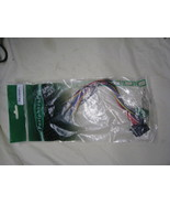 Peripheral PXVWHF1 VW Bluetooth Handsfree integration harness - $12.95