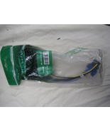 Peripheral PXHGM3 Vehicle Specific Harness for GM, use with PXDX or PXDP - $0.00