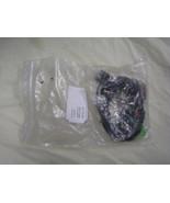 Volkswagen Bluetooth Harness NEW - 3B0 051 434 (or 6X0 051 434 ) - $21.95