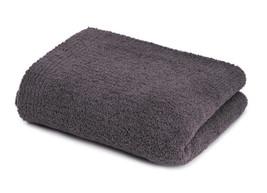 Kashwere Mocha Purple Grey Throw Blanket - $155.00