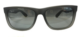 Ray-ban Sport Rb 4165 - $69.00