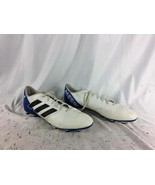 Adidas Messi 12.0 Size Soccer Cleats - $24.99