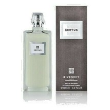 Xeryus by Givenchy 3.3 / 3.4 oz EDT spray for Men New In Box - $49.99