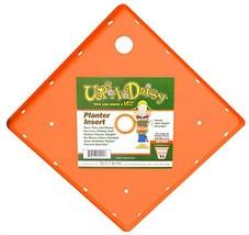 "Bloem Ups-A-Daisy Square Planter Lift Insert - 15"" - €21,76 EUR"