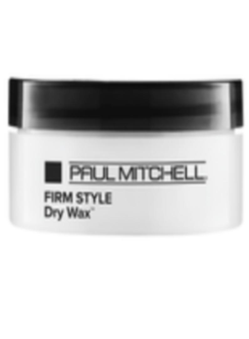 John Paul Mitchell Systems  Dry Wax, 1.8oz - $19.95