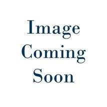 621877 - Baza Protect Moisture Barrier Cream, 2 oz. Tube - $9.10