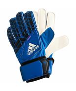 Adidas Ace Replique Entrainement Football Gardien de But Gants AZ3684 Bleu - $28.51
