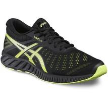Asics Shoes Fuzex Lyte, T620N9007 - $155.00