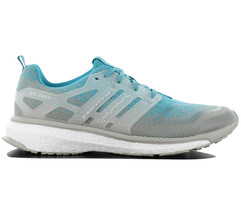 Adidas Consortium x Packer x Solebox Energy Boost SE CP9762 Mens Size 12 - $74.95