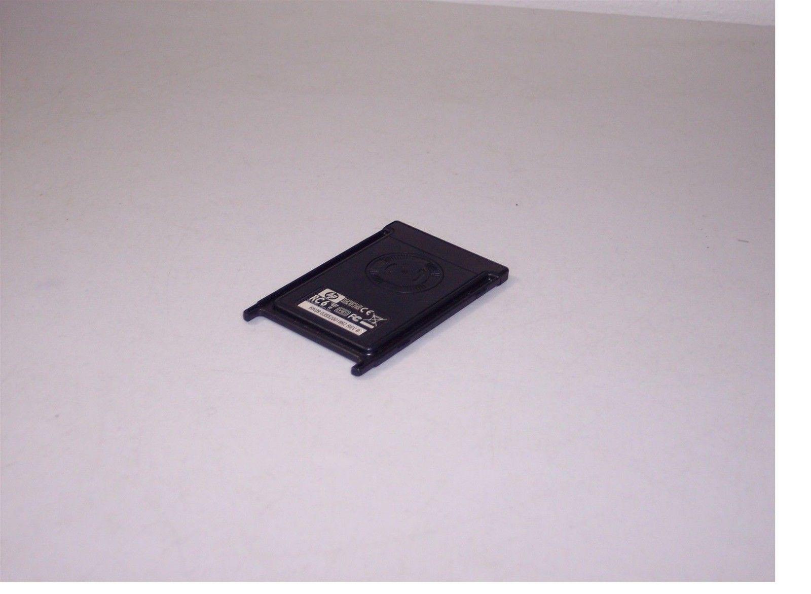 OEM HP Pavilion DV8000 Series Laptop Remote Control RC1622301/00 RC1622301 00