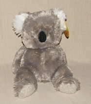 "Melissa & Doug Sidney Koala Plush Bear 14"" NEW - $16.98"