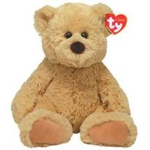 Ty Boris Bear - $24.50