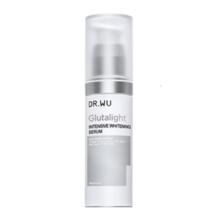 Dr. Wu 15ml Glutalight Intensive Whitening Serum Essence Brightening From Taiwan - $44.99