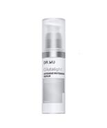 Dr. Wu 15ml Glutalight Intensive Whitening Serum Essence Brightening Fro... - $44.99