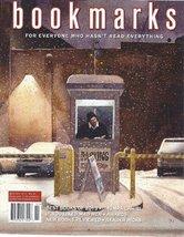 Bookmarks (November/December 2013 - #67) [Single Issue Magazine] [Jan 01... - $5.00