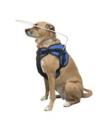 Walkin' Blind Dog Halo Harness for Pets Over 30 lbs - $76.22