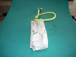2012 2013 KIA OPTIMA RIGHT PASSENGER SIDE SEAT AIRBAG AIR BAG OEM