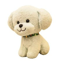 East Majik Plush Stuffed Animal Toy Plush Toy Cute Dog, #05 - $23.56