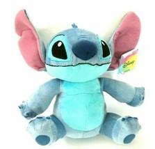 """Disney Stitch 11"""" Plush Lilo & Stitch New with Tags - $15.88"""