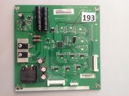 Vizio  INTVCV477XXA5 / 715G5682-P01-000-0045  LED Driver - $10.99