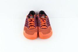 Reebok Crossfit CF74 Nano 4 Weightlifting Training Gym Shoes Womens 8.5 ... - $69.25