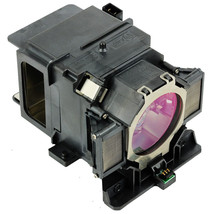 ELPLP82 / ELPLP82 Replacement Lamp For Epson EB-Z10000U/Z10005U/Z9750U/Z9800W - $197.99